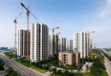 建设工程与房地产法律业务